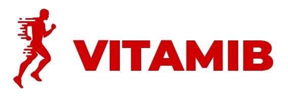 Vitamib