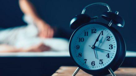 insomnie astuces pour lutter