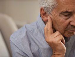 difficultes seniors