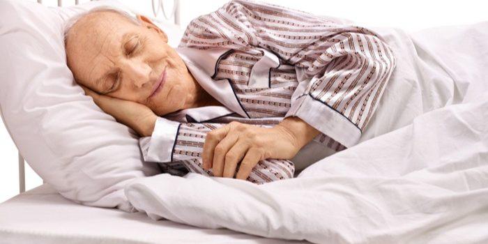 insomnies seniors